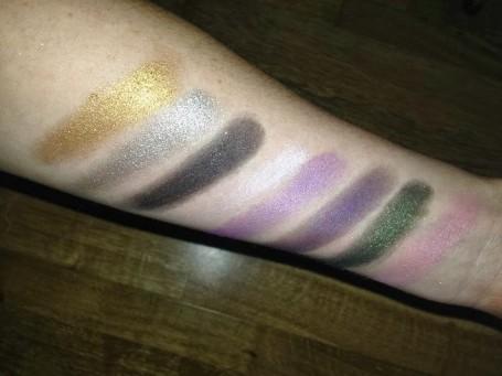 shu-uemura-princess-enchanted-black-parallel-palette-swatches