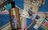 shu-uemura-princess-holiday-13-takashi-murakami-review-428x2861