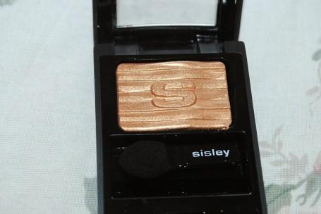 sisley-phyto-ombre-glow-metallic-eye-shadow-review-gold
