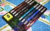 urban-decay-ocho-loco-2-24-7-eye-pencil-set-review-428x2861