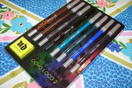 urban-decay-ocho-loco-2-24-7-eye-pencil-set-review