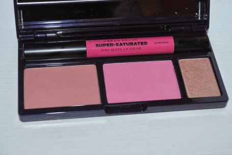 urban-decay-shattered-face-case-review-blushers