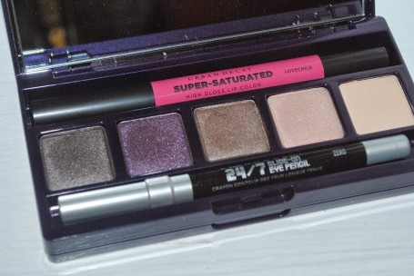 urban-decay-shattered-face-case-review-eye-shadows