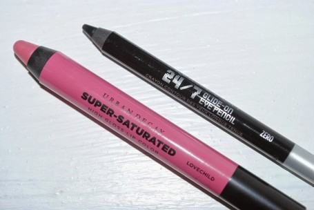 urban-decay-shattered-face-case-review-pencils