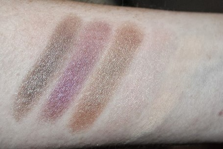 urban-decay-shattered-face-case-swatches-eye-shadows