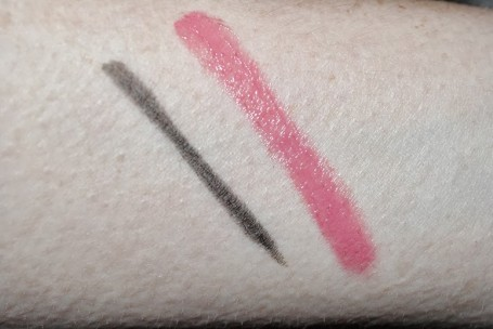 urban-decay-shattered-face-case-swatches-pencils