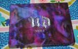 urban-decay-vice-2-palette-review-428x2861
