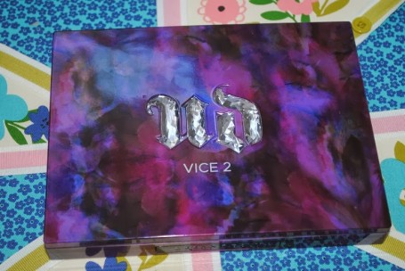 urban-decay-vice-2-palette-review