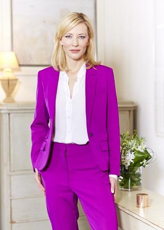Cate-Blanchett-beauty-secrets