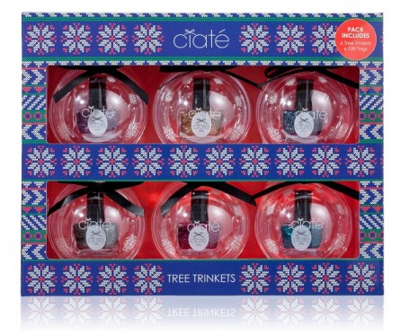 Ciaté-Christmas-Tree-Trinkets-Selfridges