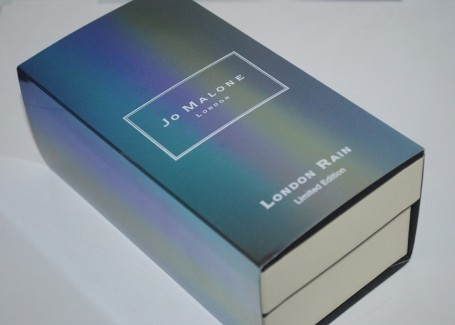 Jo-malone-london-rain-cologne-collection-review