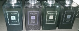 Jo-malone-london-rain-fragrance-collection-review-428x3211