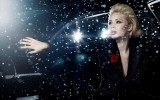 Max-Factor-The-Face-Winner-Emma-Holmes-428x3211