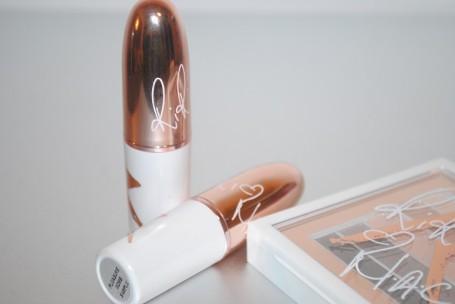 Riri-Hearts-MAC-Holiday-2013-lipsticks