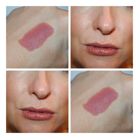 Riri-Hearts-MAC-Holiday-bad-girl-riri-lipstick-swatch