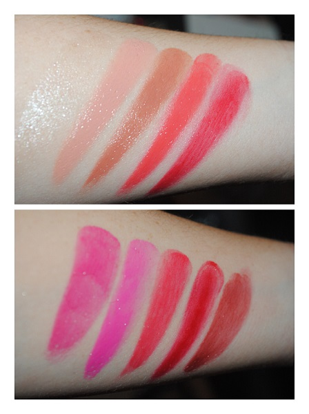 anna-sui-at -asos-lip-palette-swatches