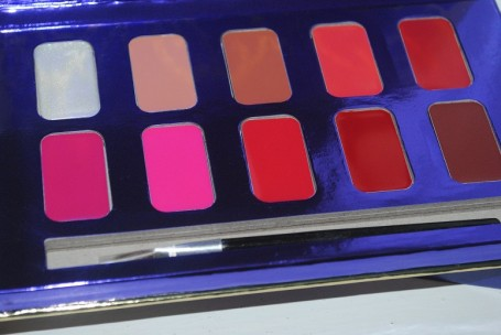 anna-sui-limited-edition-lip-palette-asos