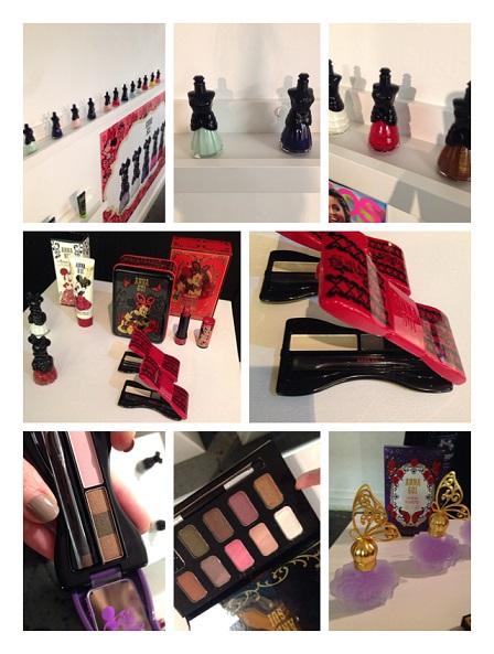asos-anna-sui-makeup-review