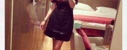 asos-patent-hem-dress-428x4281