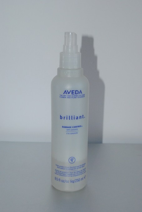 aveda-brilliant-dmage-control-heat-prrotector-review