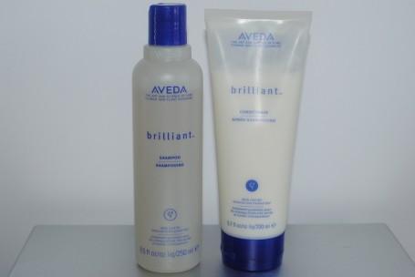 aveda-brilliant-shampoo-conditioner-review
