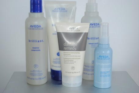aveda-hair-care-review