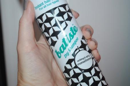 batiste-monochrome-review