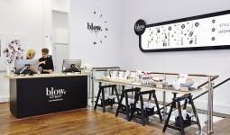blow-hair-makeup-salon-covent-garden-428x2851