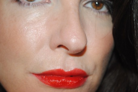 bobbi-brown-old-hollywood-lipstick-swatch