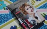 bourjois-iconic-glam-beauty-box-free-gift-428x2861