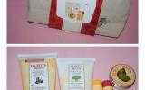 burts-bees-christmas-collections-20131