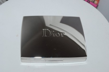 christian-dior-covent-garden-palette-review