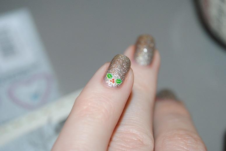 Modern Diy Nails Decals Ideas - Nail Art Design Ideas ...