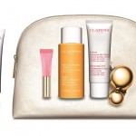 Clarins Beauty Booster Bargain Gift Sets Exclusive to Boots
