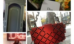 dior-beauty-boutique-covent-garden-428x4281