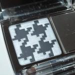 Dior Covent Garden Palette Review, Photos