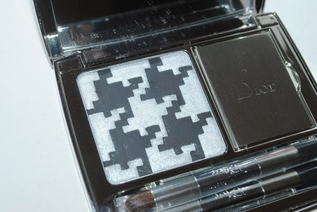 dior-covent-garden-palette-eyeshadow-review