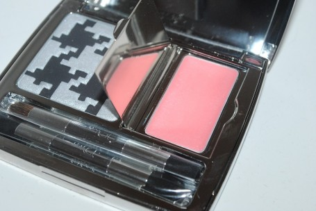 dior-covent-garden-palette-lip-gloss-review