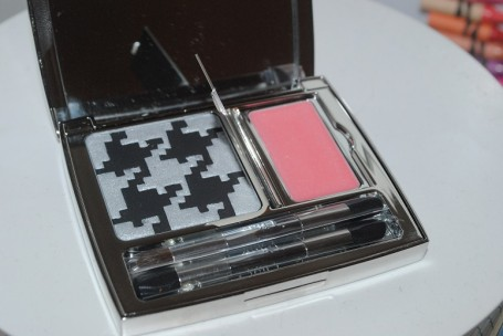 dior-covent-garden-palette-review