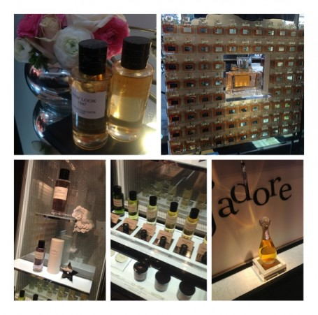dior-fragrance-beauty-boutique