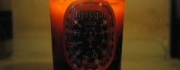 diptyque-orange-chaya-christmas-candle-review-428x2861