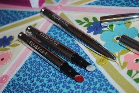 ellis-faas-hot-lips-lip-colour-review