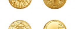 estee-lauder-zodiac-compacts-428x4281