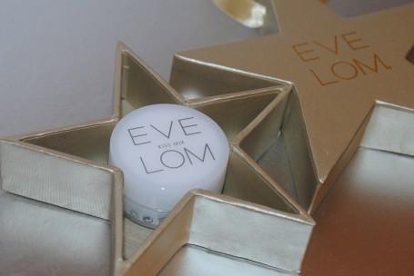 eve-lom-christmas-kiss-mix-review