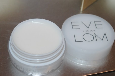 eve-lom-kiss-mix-review