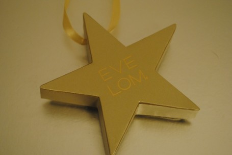 eve-lom-kiss-mix-star-review