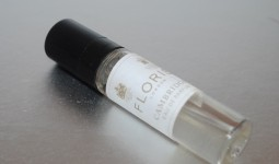 floris-by-request-cambridge-eau-de-parfum-review-428x2861