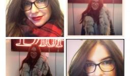 london-retro-glasses-jubilee-my-optique-428x4281