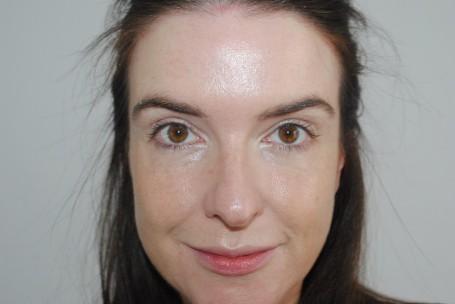 manuka-doctor-cc-cream-apirefine-review-after-photo