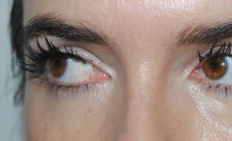 max-factor-excess-volume-extreme-impact-mascara-review